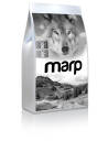 Karma MARP NATURAL Green Mountains 18 kg (jagnięcina z ryżem)